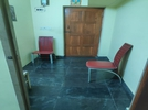 1 BHK In Independent House  For Rent  In Nerkundram
