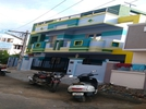 4 BHK In Independent House  For Rent  In Medavakkam Koot Road Junction