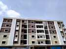 3 BHK Flat  For Sale  In Gopanapalli