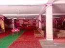 Godown/Warehouse for sale in Ranaji Enclave , Delhi