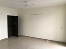 1 BHK Flat  For Sale  In Uniworld Gardens 2 In Sector 47