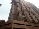 2 BHK Flat  For Sale  In Prarthana Prarthna Heights In Mumbai