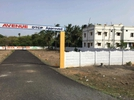 Shop for sale in Vandalur , Chennai