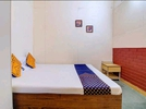 4 BHK In Independent House  For Sale  In Trombay