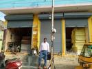 Shop for sale in Erukkanjerry , Chennai