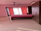3 BHK Flat  For Sale  In Sri Aditya Landmark In Somajiguda