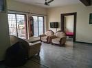 3 BHK Flat  For Rent  In Divya Jyothi Apartments In Koramangala
