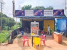 Shop for sale in Uppal , Hyderabad
