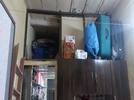 Godown/Warehouse for sale in Dahisar West , Mumbai