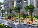 3 BHK Flat  For Sale  In Signature Global City 81 In Sector 81