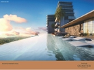 4 BHK Flat  For Sale  In Paras Quartier In Gwal Pahari