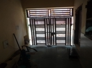 4 BHK In Independent House  For Sale  In  Sant Nagar
