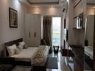 3 BHK Flat  For Sale  In Supertech Supernova Spira Residences In Sector-94