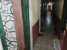 1 BHK Flat  For Sale  In Front Of Korum Mall