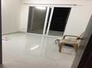 2 BHK Flat  For Rent  In Signature Global Orchard Avenue, Sector-93 In Sector-93
