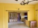 2 BHK Flat  For Sale  In Ramaniyam Abhishek In Thiruvanmiyur