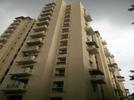 2 BHK Flat  For Sale  In Jains Saagarika In Mrc Nagar