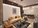 4 BHK Flat  For Sale  In Suvidha Pearl In Vile Parle East