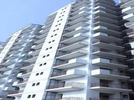 2 BHK Flat  For Sale  In Signature Global The Roselia In Sector-95a