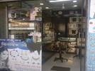 Shop for sale in Kanjurmarg West , Mumbai
