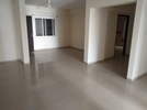 3 BHK Flat  For Sale  In Dsr Ultima  In Reliable Tranquil Layout