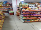 Shop for sale in Alpha Ii , Greater_noida