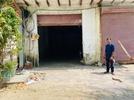 Showroom for sale in Alipur , Delhi