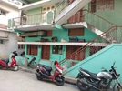 Godown/Warehouse for sale in Btm Layout , Bangalore