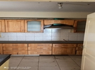 4 BHK Flat  For Sale  In Park View City In Bestech Park View City