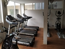 2 BHK Flat  For Rent  In Amrutha Value In Whitefield