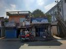 Shop for sale in 6th Street, Porur , Chennai