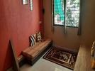 1 BHK Flat  For Sale  In Gagangiri Park In Pimple Saudagar