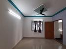 2 BHK Flat  For Sale  In Jains Carlton Creek In Manikonda