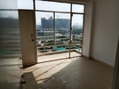 2 BHK Flat  For Sale  In Breez Global Heights In Sector 33