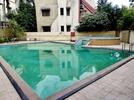 2 BHK Flat  For Rent  In Deepmala, Pimple Saudagar In Pimple Saudagar