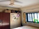 Room for Male In 2 BHK In Shantivan Chs, Sanpada In Shantivan Chs