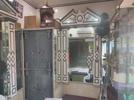 Showroom for sale in Keshav Puram , Delhi