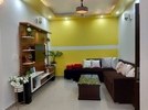 3 BHK Flat  For Sale  In Apartment In Sainik Colony