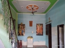 2 BHK In Independent House  For Sale  In Surya Vihar Part 3