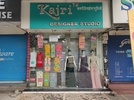 Shop for sale in Sector 15 , Mumbai