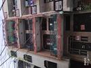 2 BHK Flat  For Rent  In F-1861 In Laxmi Nagar