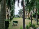 3 BHK Flat  For Sale  In Sagar Presidency Apartments In Sector 50