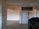 1 BHK Flat  For Sale  In Kn Pokar Panchratna Chs Ltd, Ghatkopar West In Asalpha