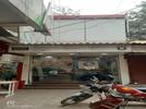 Shop for sale in Madangir , Delhi