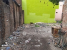 Godown/Warehouse for sale in Old Washermanpet,  , Chennai