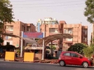 3 BHK Flat  For Sale  In Mansarovar Apartments In Sector 61