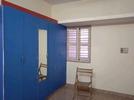 2 BHK Flat  For Rent  In  Viveka Nagar