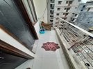 2 BHK Flat  For Sale  In Defence Enclave In Sector 44