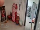 1 BHK Flat  For Sale  In Dwarka Nagari Building In Dhayari