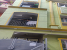 2 BHK Flat  For Rent  In Sb In Benson Town